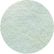 WCLT - Morning Dew - 28ct Jobelan - 36x52